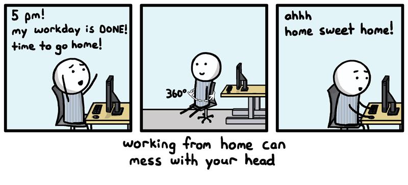 comics-invisible-bread-home-work-625699